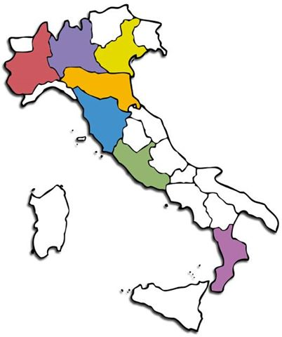 000 ITALIA