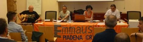 A Cremona si parla di diritti e dignità