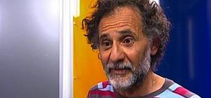 Libera circolazione: l'appello di Emmaus Ferrara ai media