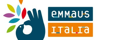 Emmaus Italia sul reddito di inclusione, i tagli alla spesa sociale e le agevolazione per i ricchi