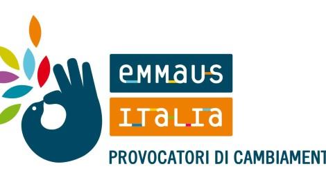 Grandissimo mercatino dell'usato: Torino, sabato 14-domenica 15 ottobre