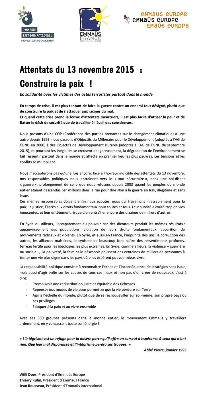 Appello-Emmaus-Internazionale-Parigi-completo