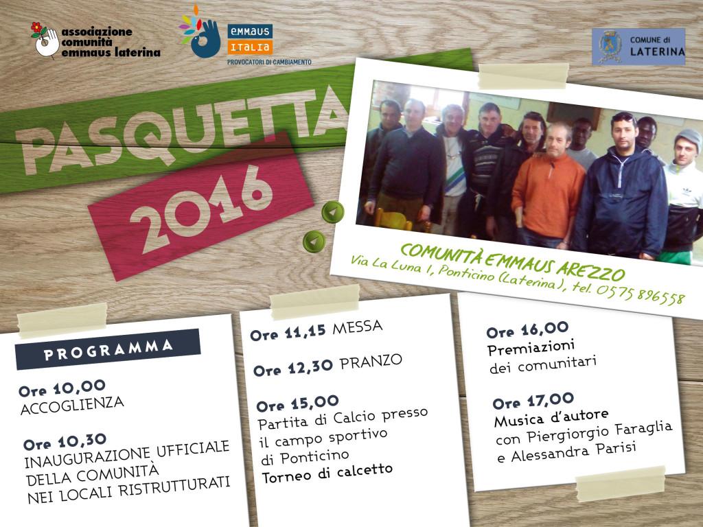 PASQUETTA_2016_web