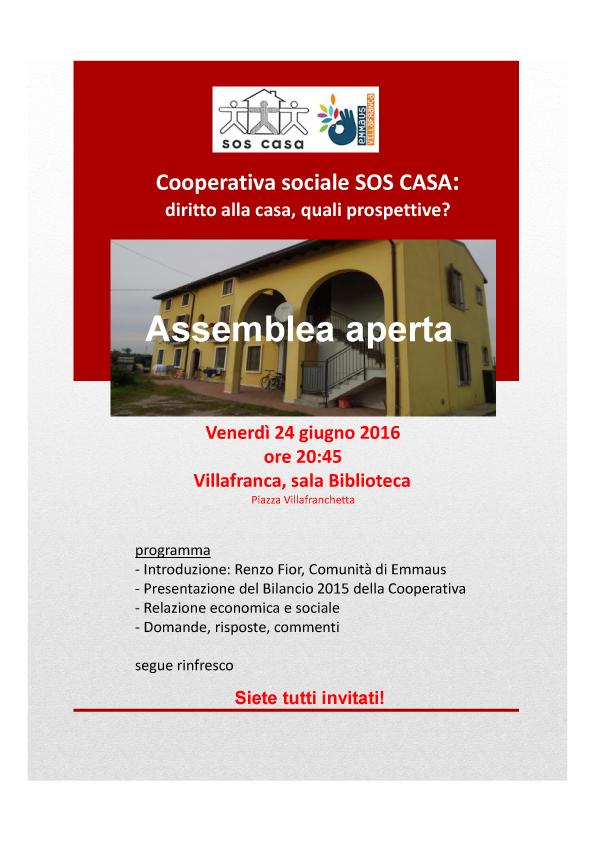 Microsoft PowerPoint - Assemblea 2016 SOS CASA.pptx