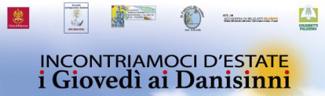 Racconti e testimonianze di Passione civile: giovedì 21 luglio alle 19,30, Parco Sant'Agnese, Palermo