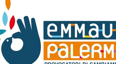 Emmaus Palermo, da sogno a realtà!