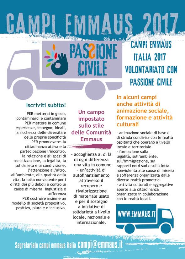 Volantino-2017-2