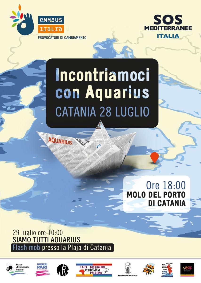 Incontriamoci-con-Acquarius_locandina-A3-01_nostriscia