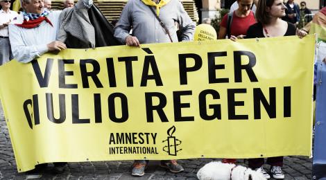 Emmaus Italia alla Carovana della Pace da Cuneo a Boves: contro le guerre, le ingiustizie e per i diritti umani