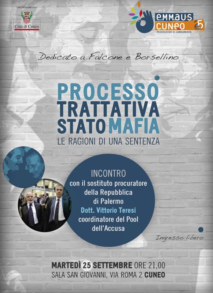 Locandina A3_Teresi_Trattativa Stato-mafia.indd