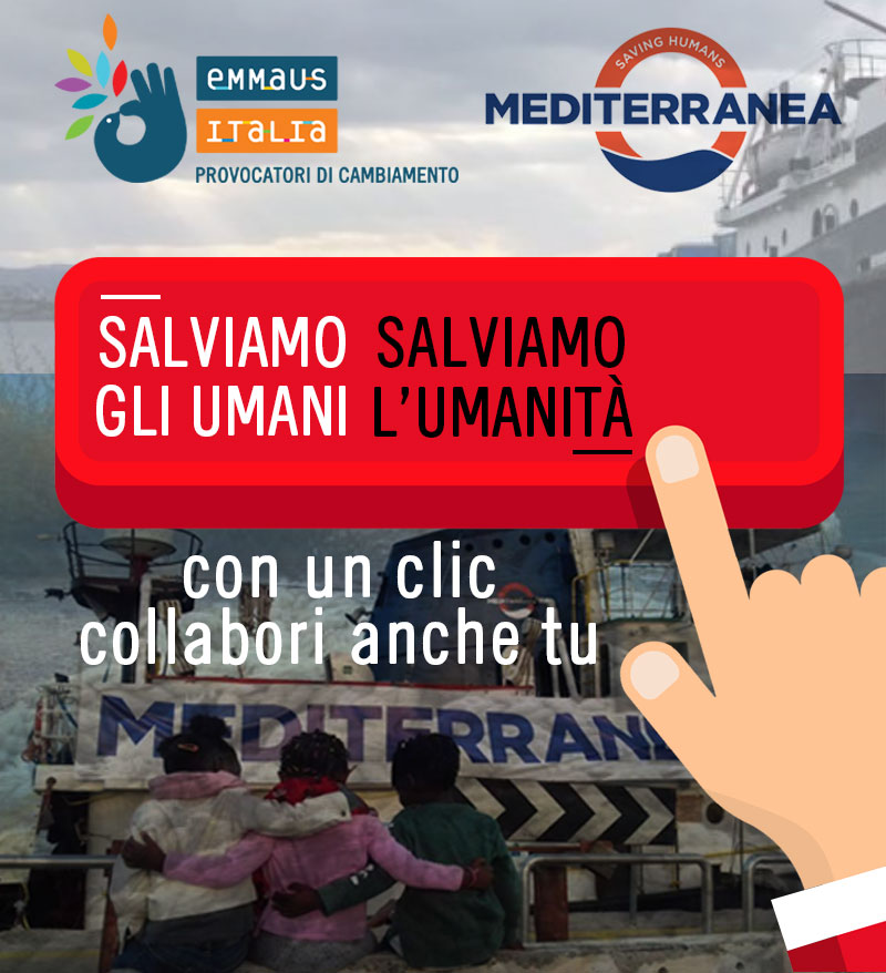 clic-mediterranea