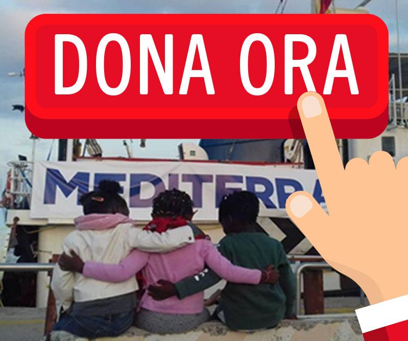 dona-ora-mediterranea
