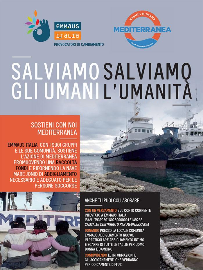 web-mediterranea-2019