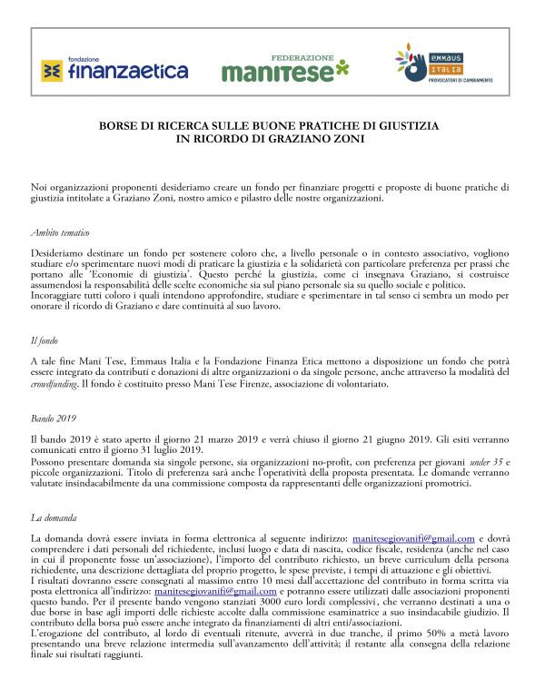 Borsa_di_studio_Graziano_Zoni