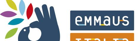 Emmaus Italia cerca candidati/e per il ruolo di segretario nazionale